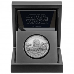 $2 Anakin Skywalker Star...