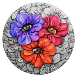 1 oz Googly Eyes Fairy...