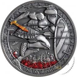 stříbrná mince 1/2 oz...