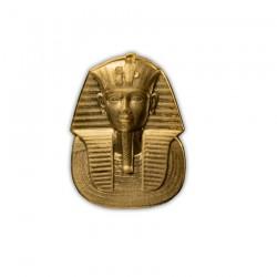 1g Tutanchamon 100....