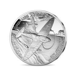 10 EURO North American...