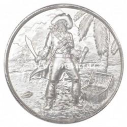 2 oz Caribian Pirate Ultra...