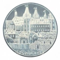 1 oz 825. výročí Vídeňského...