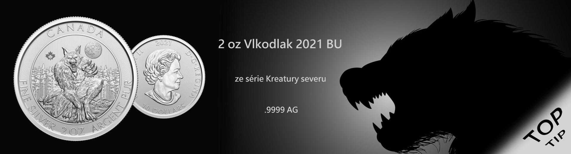 2ou-werewolf-2021-bu